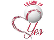 League of Yes