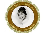 Dollicia F. Holloway Memorial Foundation