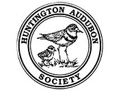 Huntington-Oyster Bay Audubon Society