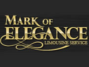 Mark of Elegance Limousines