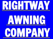 Rightway Awning Company