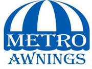 Metropolitan Awnings, Inc.