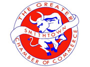 Smithtown Chamber Of Commerce