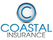 Coastal Homeowners Insurance